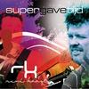 Cover of the album Supergavetijd