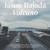 Cover of the album Volcano