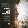 Couverture de l'album Back to the Lander