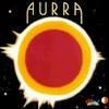 Cover of the album Aurra