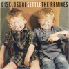 Couverture de l'album Settle (The Remixes)