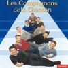 Cover of the album Les Compagnons de la Chanson