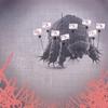 Cover of the album Myotonia