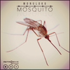 Cover of the album Mosquito - Single