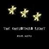 Cover of the album The Christmas Light - Single