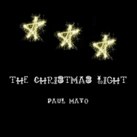 Cover of the track The Christmas Light - Single