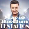 Cover of the album Tentacion - Single