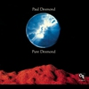 Cover of the album Pure Desmond (CTI Records 40th Anniversary Edition) [Remastered]