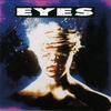 Cover of the album Eyes