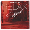 Cover of the album Relax: Jazzed