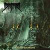 Couverture de l'album Towards the Megalith