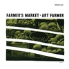 Couverture de l'album Farmer's Market (Rudy Van Gelder Remaster)