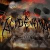 Couverture de l'album Acid Enema