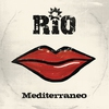 Cover of the album Mediterraneo