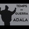 Cover of the album Temps De Guerra - Single