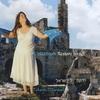 Cover of the album Restore Israel