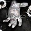 Couverture de l'album Knives - EP