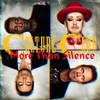Cover of the track More Than Silence
