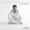 Cover of the album A State of Trance 2013