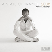 Cover of the track A State of Trance 2013