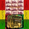 Cover of the album The Best of JAH Creation