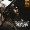 Cover of the album The Best of Seryoga