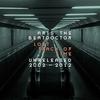Couverture de l'album Lost Track of Time; Unreleased 2002-2012