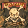 Cover of the track Copperhead Road