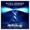 Cover of the album Lighthouse (Radio Edit) - Single