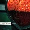 Couverture de l'album City Of Red Lights