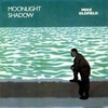Cover of the track Moonlight Shadow