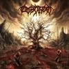 Cover of the album Eden Apocalypse