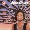 Cover of the album Galactica Rush