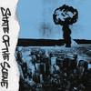Cover of the album State of the Scene