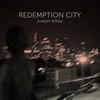 Cover of the album Redemption City