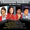Cover of the track Sérénade