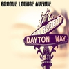 Couverture de l'album Dayton Way
