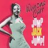 Couverture de l'album Jump Jack Jump! (Remastered)