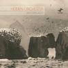 Couverture de l'album Archipelago