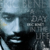 Couverture de l'album A Day in the Life