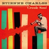Cover of the album Creole Soul