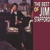 Couverture de l'album The Best of Jim Stafford