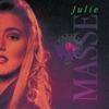 Cover of the album À contre-jour