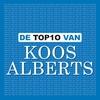 Cover of the track Ik Zal Er Altijd Voor Je Wezen