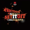 Cover of the album Set It Off / The Bleeps - Single