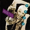 Couverture de l'album Wanted