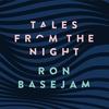 Cover of the album Tales From the Night - EP