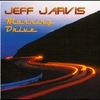 Cover of the album Morning Drive