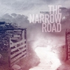 Cover of the album The Narrow Road
