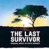 Couverture de l'album The Last Survivor